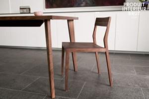 Scandinavian furniture: the epitome of elegance